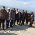 """""""Voyage dé-Calais"""" Mercredi 21 mars 2018, une visite du musée de la dentelle à été organisé par le château de […]"""