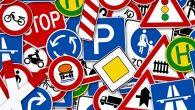 Lancement de la nouvelle session du code de la route, proposé par l'OMAC. Une réunion d'information et d'inscriptions se tiendra […]