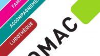 Nous vous rappelons que la prochaine assemblée générale ordinaire de l'OMAC se tiendra :