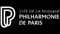 Concerts enregistrés à la Philharmonie de Paris, à la Cité […]