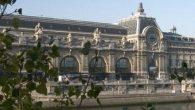 Le musée d'Orsay à Paris nous ouvre, pendant la crise […]