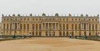 Le château de Versailles s'ouvre à nous le temps d'une […]