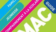 Le guide de l'OMAC pour la saison 2021 – 2022 […]