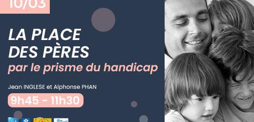 La fédération des centres sociaux de Seine et Marne propose […]